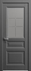 Дверь Sofia Модель 331.41Г-У4