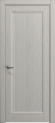 Дверь Sofia Модель 48.45