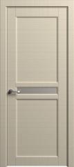Дверь Sofia Модель 17.72ФСФ