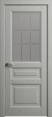 Дверь Sofia Модель 301.41Г-У1