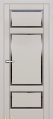 Дверь Geona Doors Равенна 4
