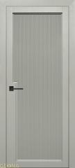 Дверь Geona Doors Уника 1