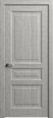 Дверь Sofia Модель 89.42