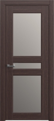 Дверь Sofia Модель 80.134