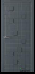 Межкомнатная дверь Perfect Volume PV 3