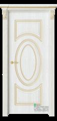 Межкомнатная дверь Симфония