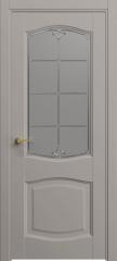 Дверь Sofia Модель 330.157