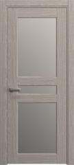 Дверь Sofia Модель 207.134