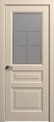 Дверь Sofia Модель 81.41 Г-П6