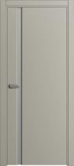 Дверь Sofia Модель 398.04