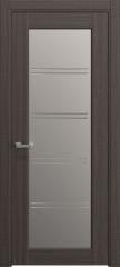 Дверь Sofia Модель 82.107ПЛ