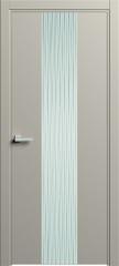 Дверь Sofia Модель 57.21СРС