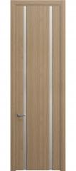 Дверь Sofia Модель 214.102