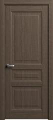 Дверь Sofia Модель 86.42