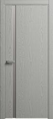 Дверь Sofia Модель 301.04