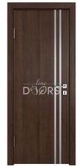 Дверь межкомнатная DG-506 Мокко