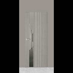 Скрытая дверь Альфа