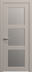 Дверь Sofia Модель 140.136