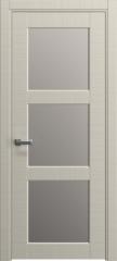 Дверь Sofia Модель 17.136