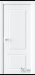 Межкомнатные двери Novella N3