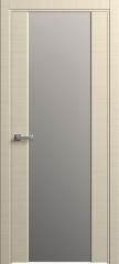 Дверь Sofia Модель 17.01
