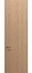Дверь Sofia Модель 91.94 vertical