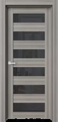 Межкомнатная дверь R36