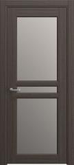 Дверь Sofia Модель 82.72ССС
