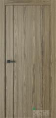 Межкомнатная дверь U22
