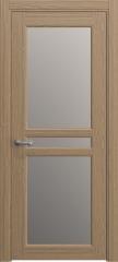Дверь Sofia Модель 214.72ССС