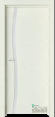 Межкомнатная дверь Sirius Сириус 1 с рисунком