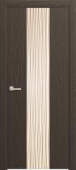 Дверь Sofia Модель 386.21 ЗБС