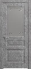 Дверь Sofia Модель 230.41 Г-К4