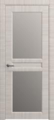 Дверь Sofia Модель 212.72СФС