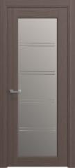 Дверь Sofia Модель 215.107ПЛ
