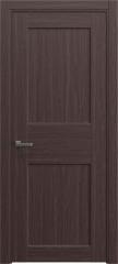 Дверь Sofia Модель 80.133