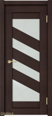 Дверь Geona Doors L14