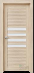 Межкомнатная дверь RR5