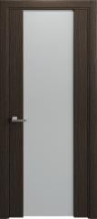 Дверь Sofia Модель 65.11