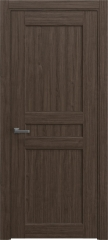 Дверь Sofia Модель 147.135