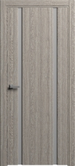 Дверь Sofia Модель 153.02