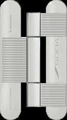 Sofia S24-02 Матовый никель NM