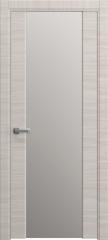 Дверь Sofia Модель 212.01