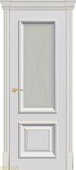 Дверь Geona Doors Ренессанс B2