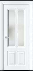 Межкомнатные двери Novella N36 Деко