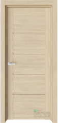 Межкомнатная дверь Verso V3