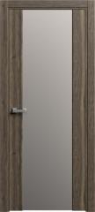 Дверь Sofia Модель 152.01