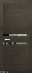 Дверь Geona Doors Lavia 3