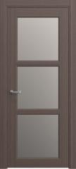 Дверь Sofia Модель 215.71ССС
