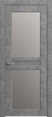 Дверь Sofia Модель 230.72СФС